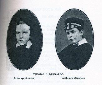 thomas-barnardo-early-years